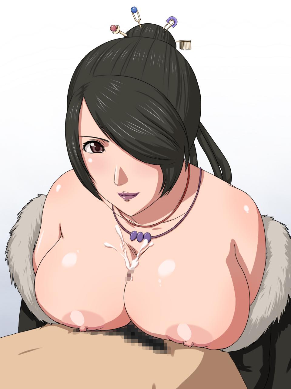 of quacho world queen final fantasy Baka dakedo chinchin shaburu no dake wa jouzu na chi-chan