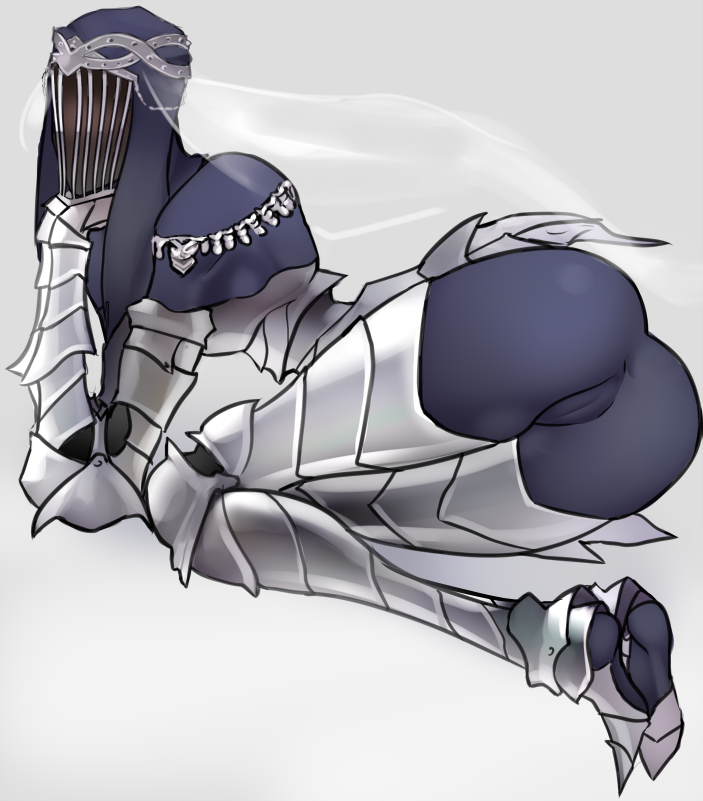 armor dancers dark souls 3 My hero academia jiro porn