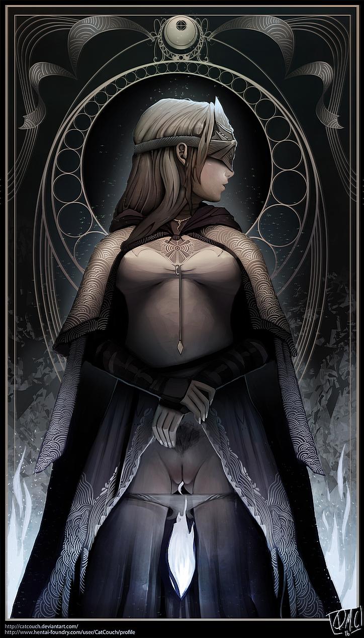 keeper souls 3 robe fire dark Alexandria ocasio-cortez xxx