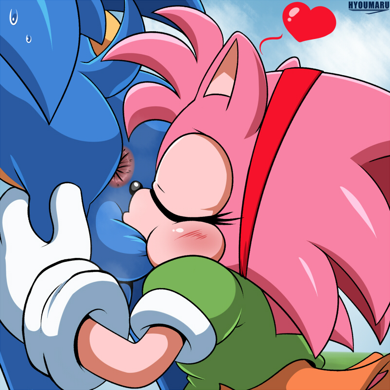 porn hedgehog the sonic gay Wolf and lamb league of legends
