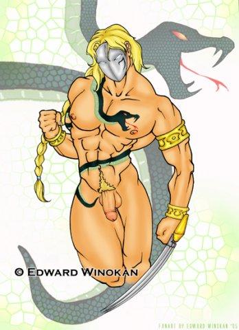 fighter nude 4 mods street Kiki's delivery service dress color