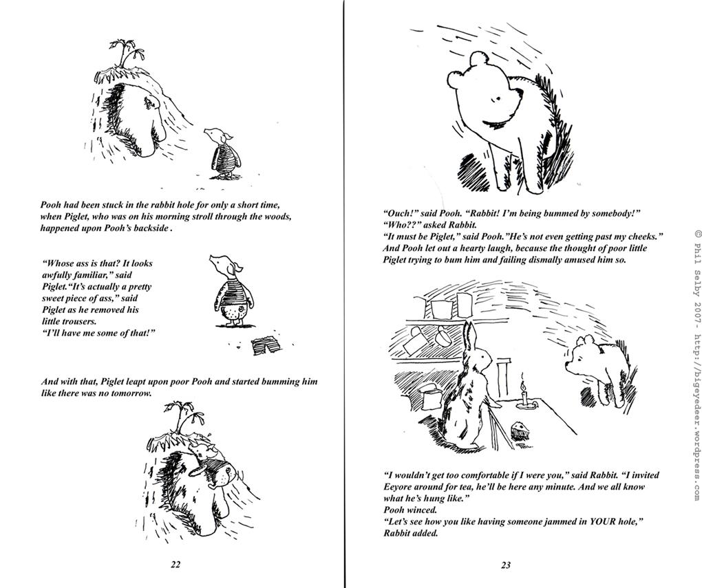 the dinosaur barney was gay Monster girl encyclopedia cheshire cat