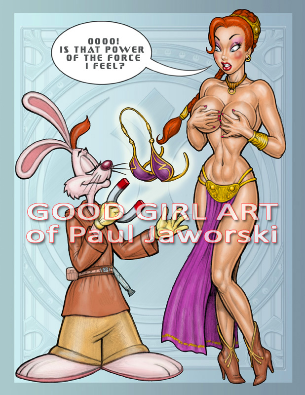 jessica pictures naked rabbit of Prince of persia