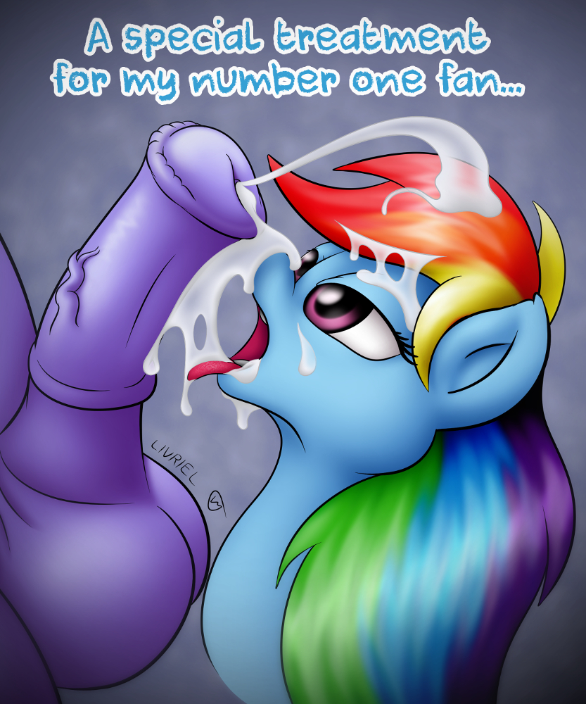rainbow dash vinyl and scratch Project x love potion gifs