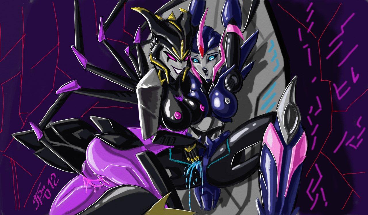 prime transformers and fanfiction jack arcee Star wars mara jade porn