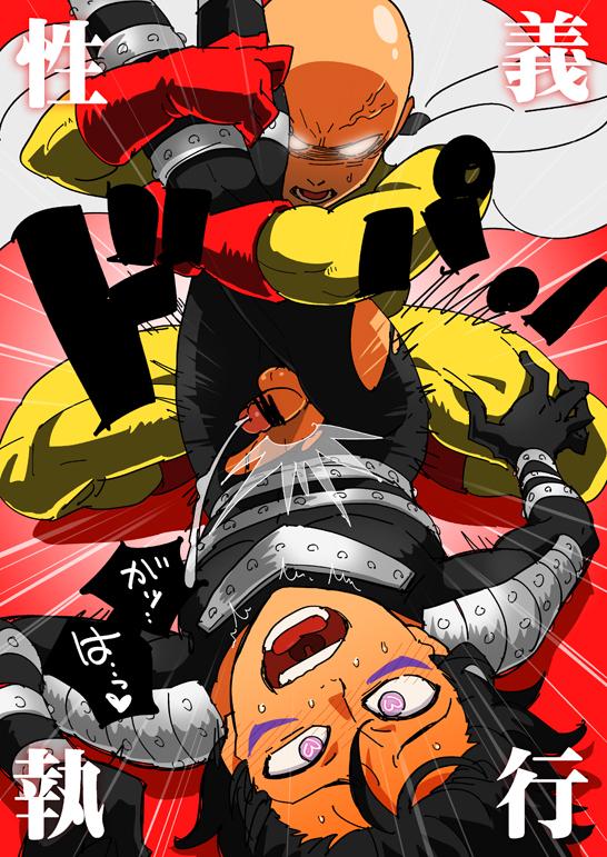 sonic female speed sound o Hime-sama gentei!