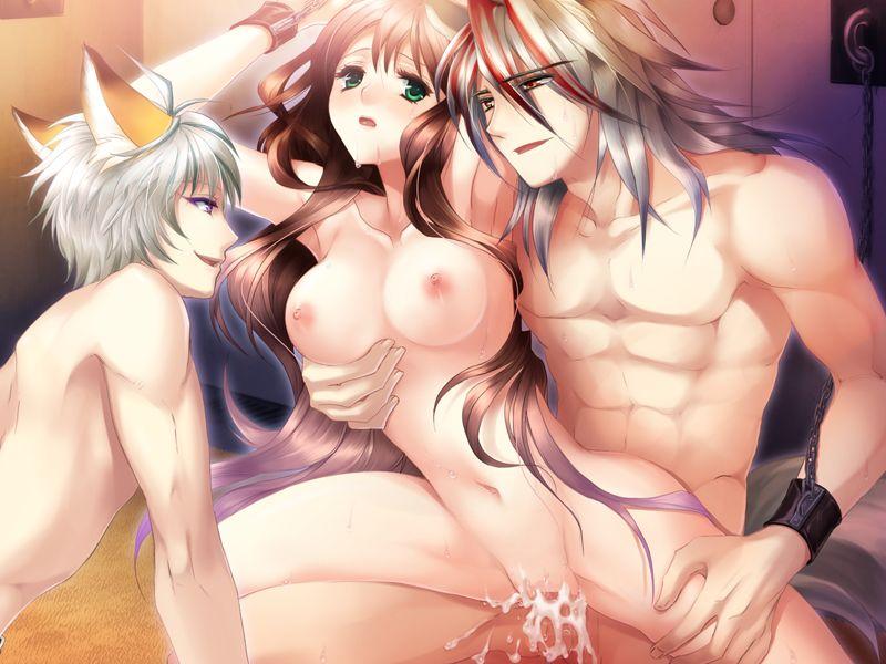 to shichinin okami-san nakama-tachi no Mount lady my hero academia