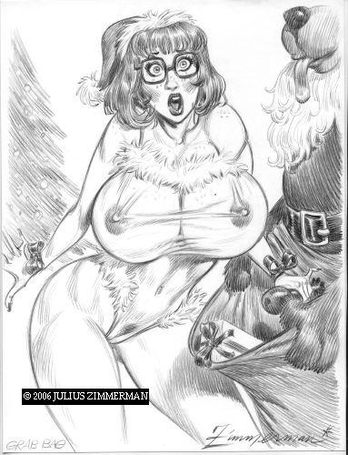 doo jessica camp scare scooby How to get momo in huniepop