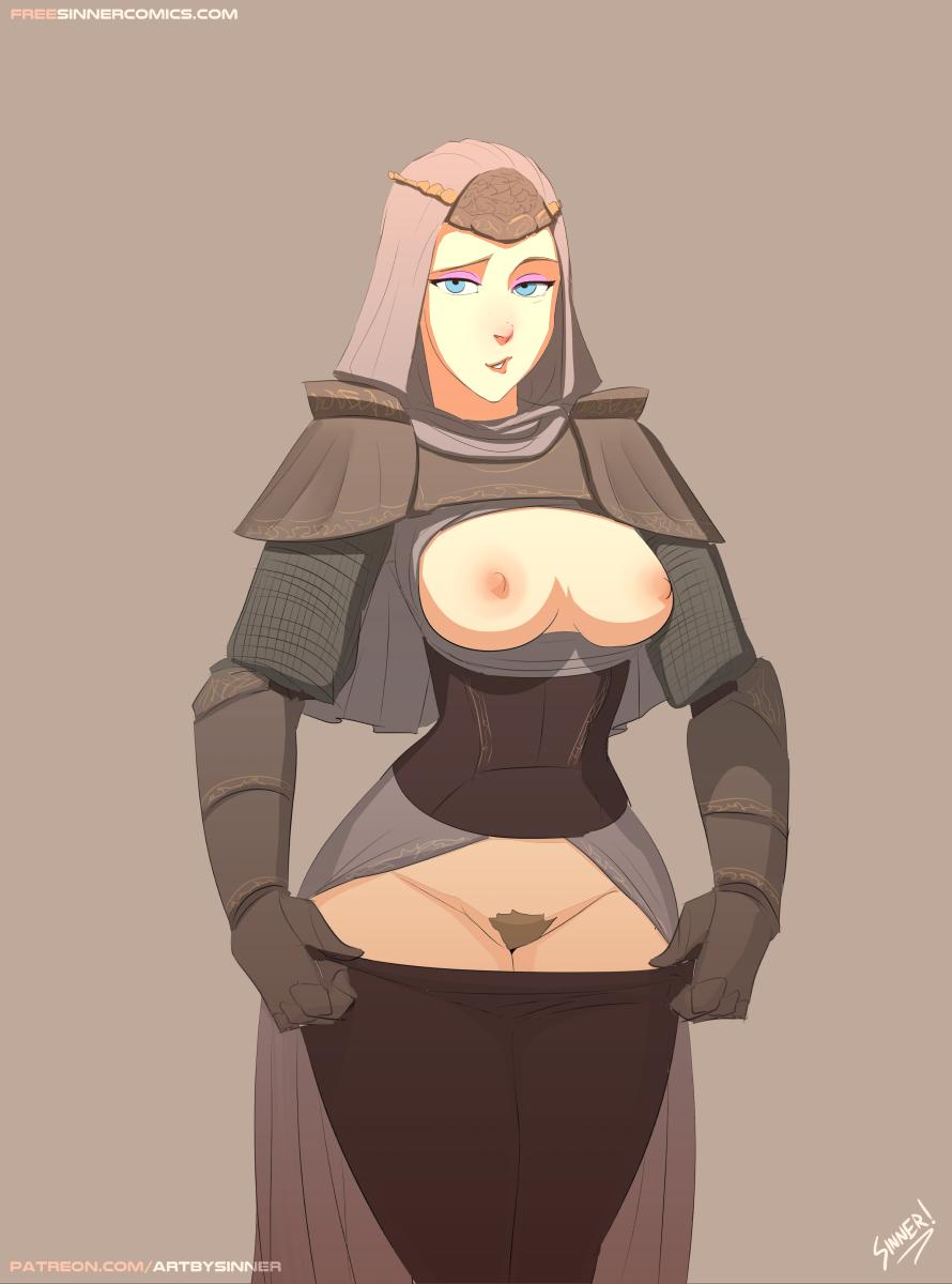 armor dark 2 viewer souls King crimson vs killer queen