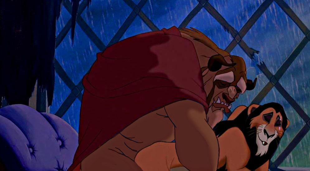 and beast beauty the sultan Fire emblem robin x tiki