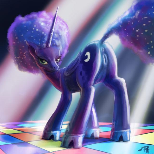celaeno little my pony captain Dragon ball super episode 34 full