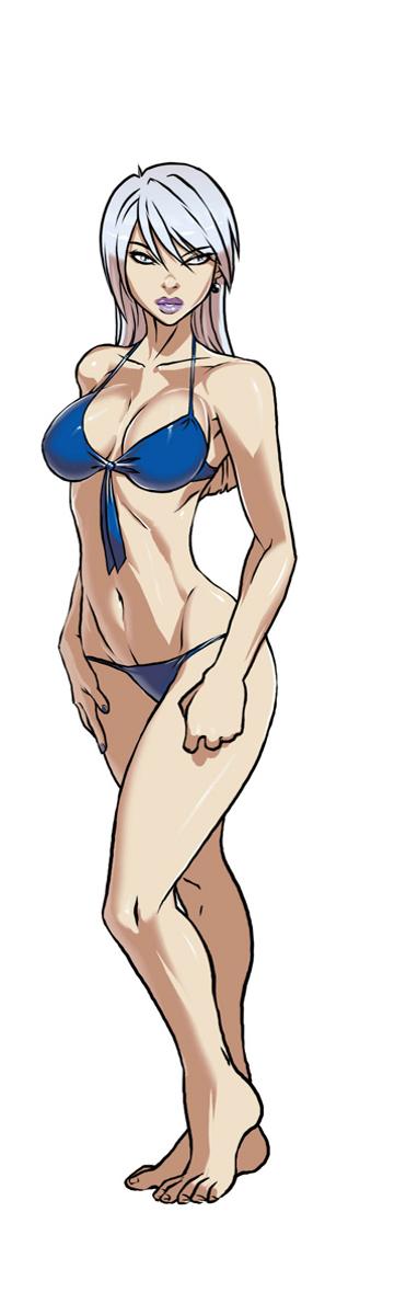 league e of hentai legends In a heartbeat