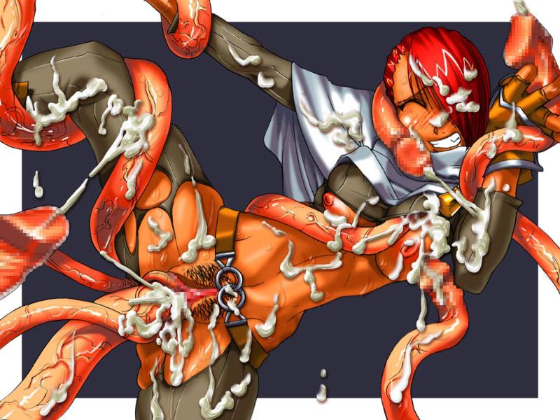kill kill cry devil may la Naruto and black widow fanfiction