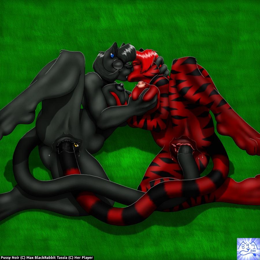 ~deimion_j_shadowwolf Jibril no game, no life