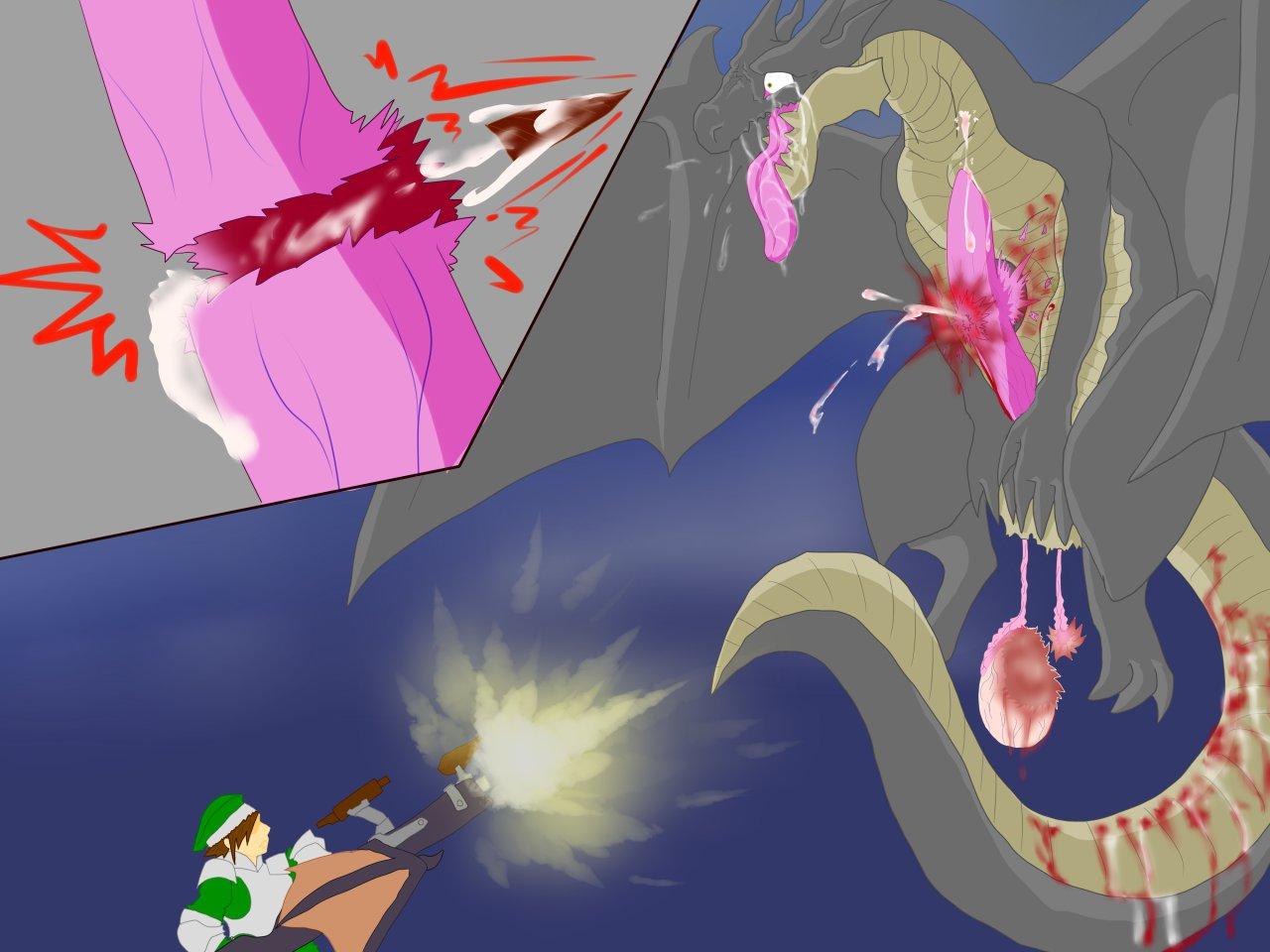monster stories barrel felyne hunter Medic from team fortress 2