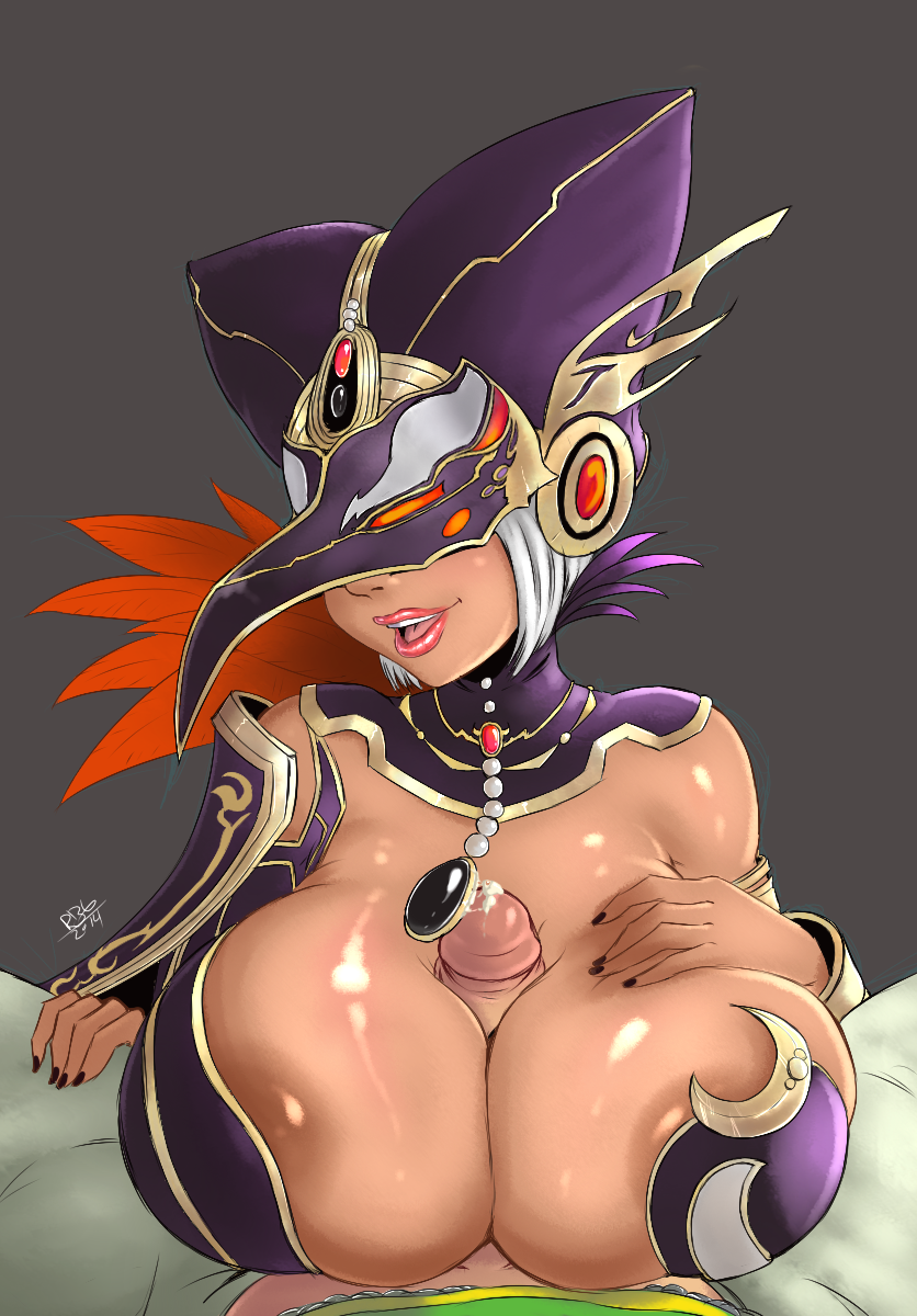ghirahim the of legend zelda Call of duty black ops porn