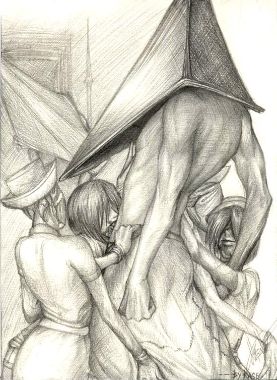 head pyramid keeper vs the Robin x raven fanfiction lemon