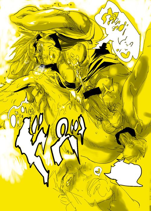 kittan lagann gurren toppa tengen Five nights at anime xxx