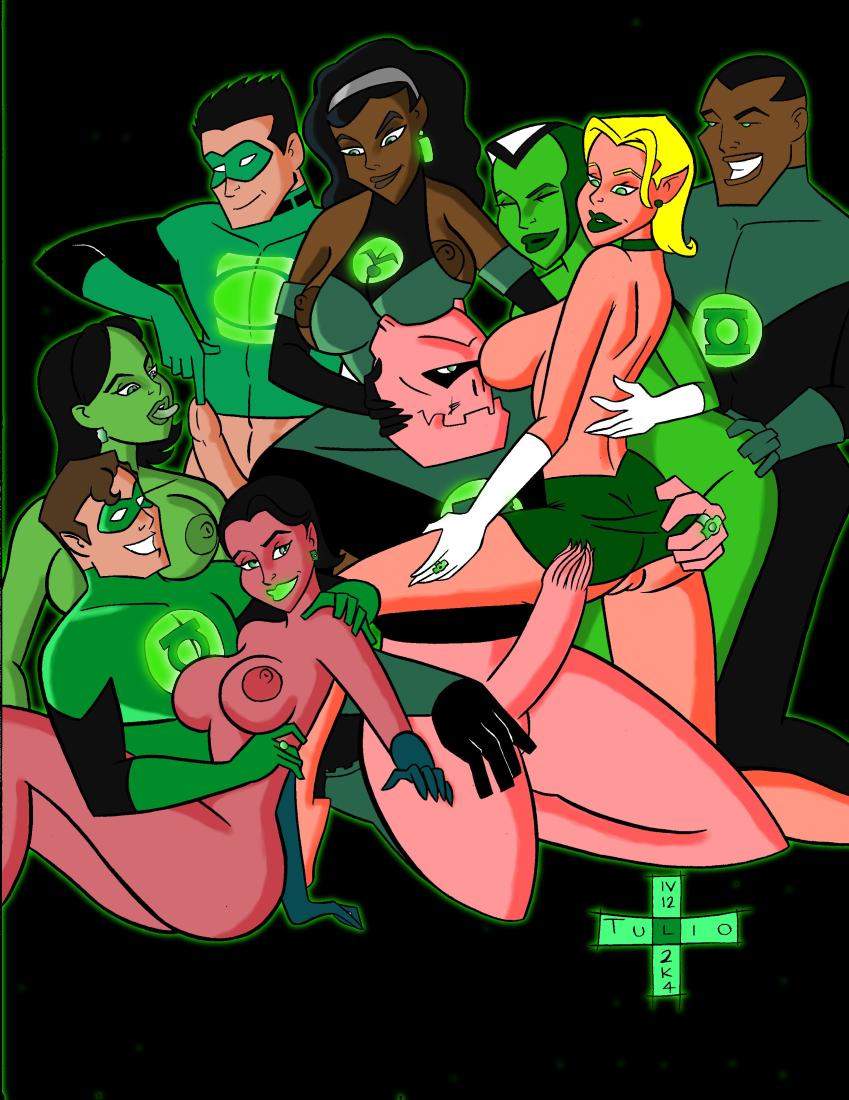 green michellee eggs ham and D&d elf porn