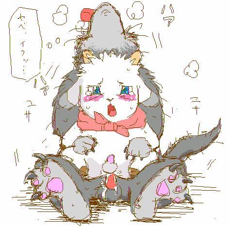 2 sahou yorisou no tsuki ni otome Street fighter sakura
