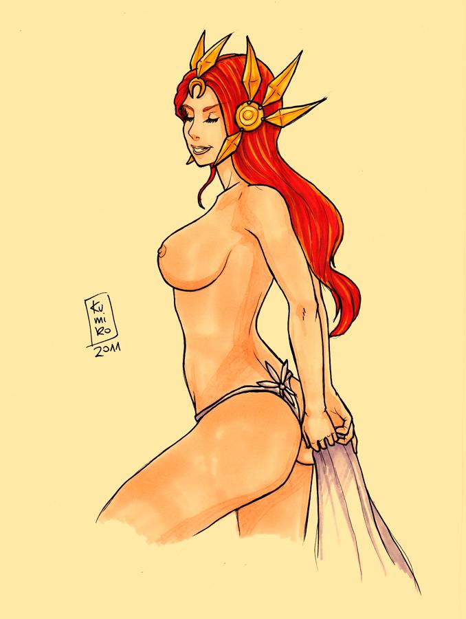 of legend league Healer queen clash of clans