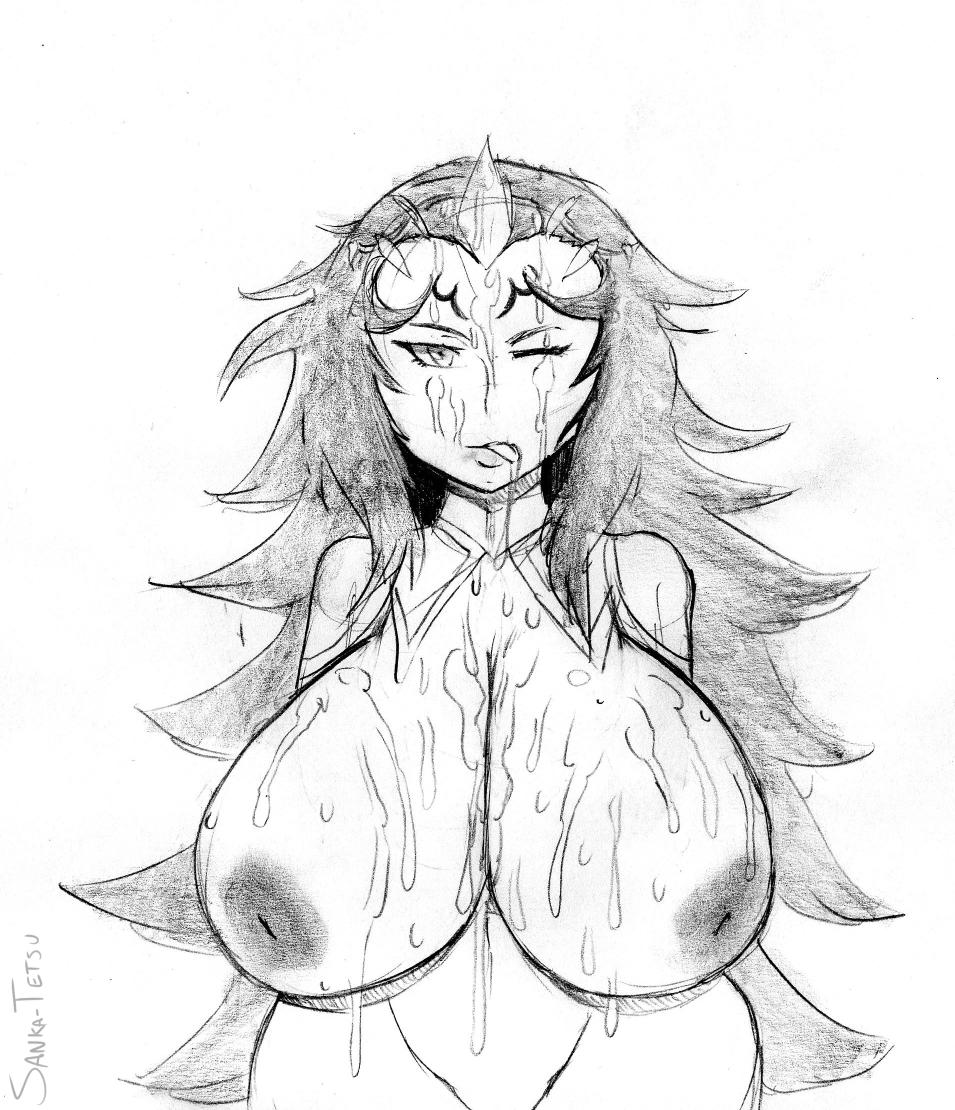 nowi emblem hentai fire awakening Friday the 13th chad kensington