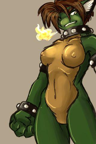 female planetside infiltrator vanu 2 Death march to the parallel world rhapsody lulu