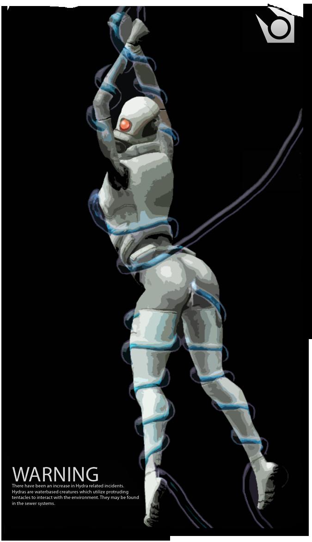 charmeleon half cuts in arbok Rising of the shield hero eclair