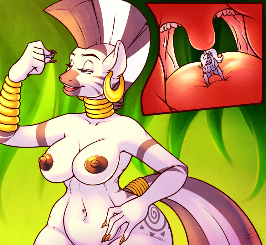 little pony vore pictures my How big is hulks dick