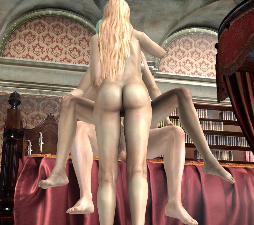 devil concept art may trish cry Nudist beach kill la kill gif
