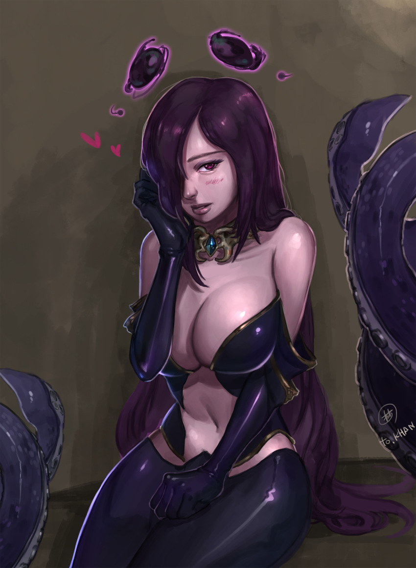 encyclopedia monster girl My hero academia hagakure hentai