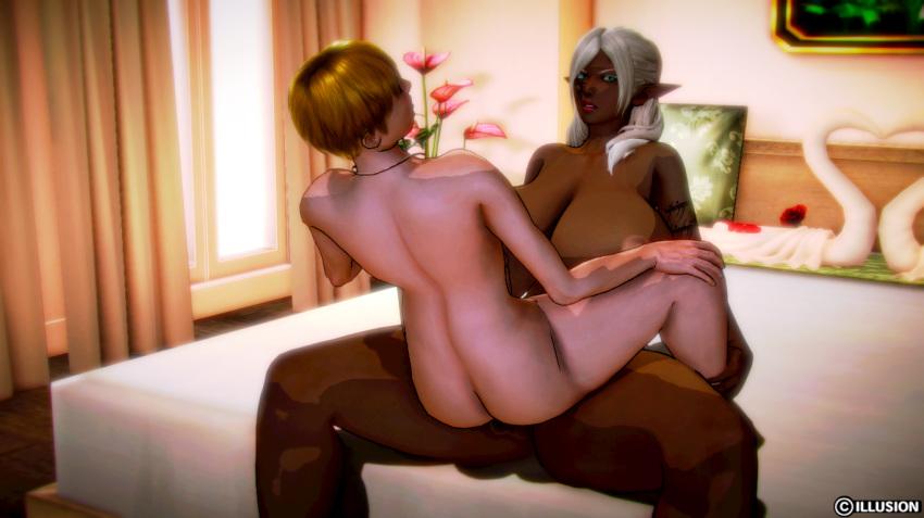 futanari hentai naked tits huge Happy tree house friends com