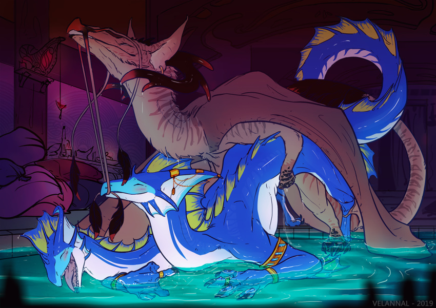and dragon from donkey shrek Mai avatar: the last airbender