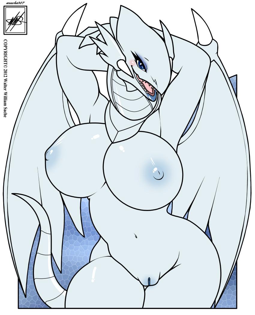 blue eyes hentai white dragon Giggles the slutty clown porn