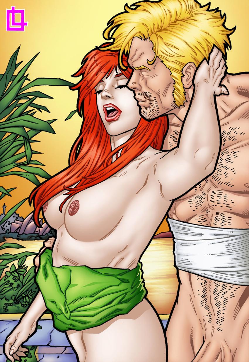 porn comic chi chi dbz Red vs blue tex nude
