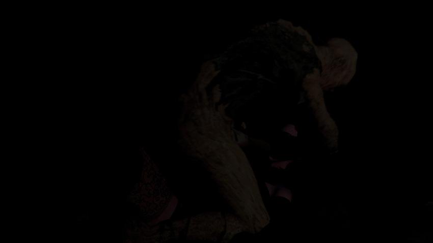 the avallac witcher 3 h Maken ki season 2 uncensored