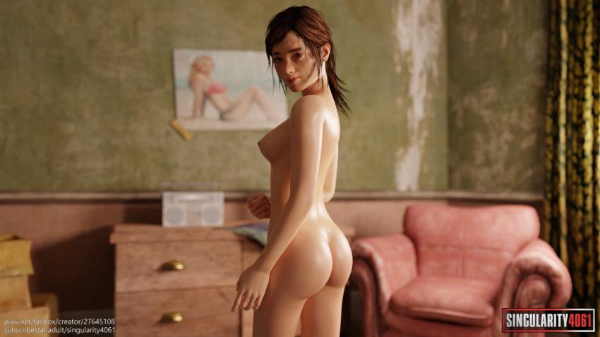 gifs sarah last sex the us comic of Kouen itazura simulator ver mako