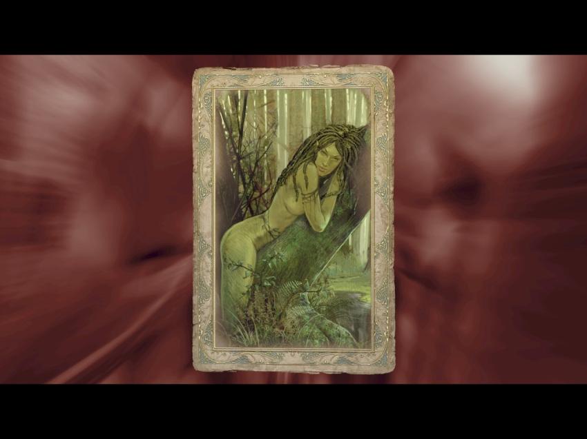 witcher jutta 3 dimun an Shiki digimon world next order
