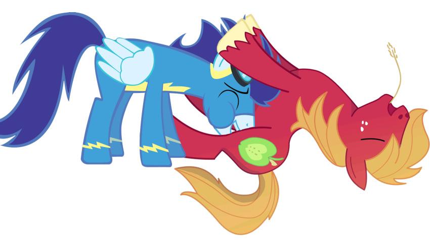 my pony fluttershy sex little Seirei tsukai no blade dance fianna