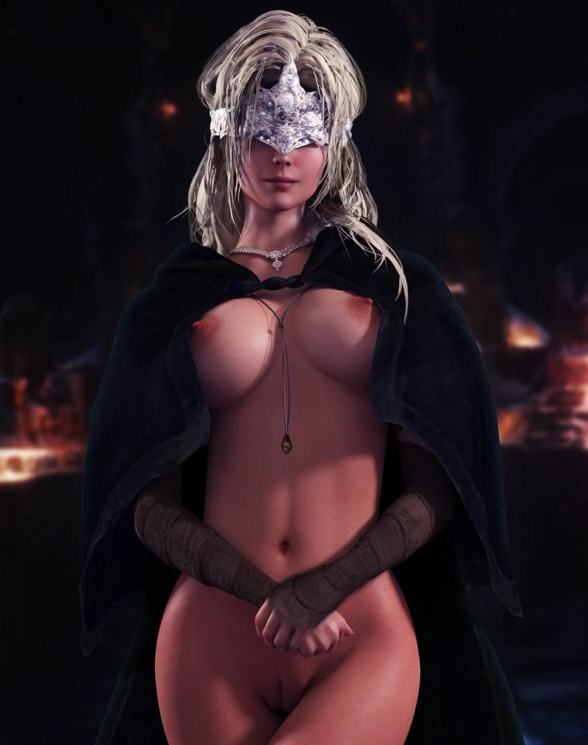 robe keeper souls dark 3 fire Resident evil operation raccoon city four eyes
