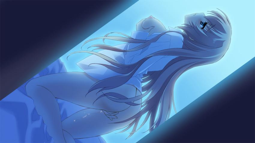sensei boku misaki live to Seven deadly sins elizabeth gif