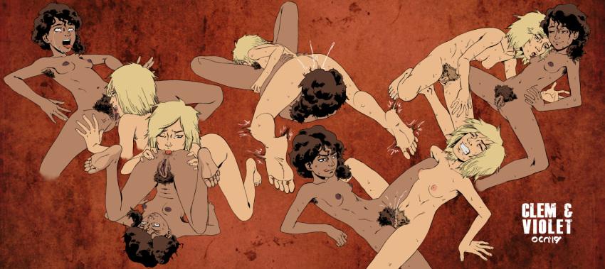 porn dead comic the clementine walking Sword art online alicization rape scene